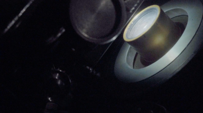 SAMMY PATTERSON - Screen Shot 2020-08-06 at 17.32.00
