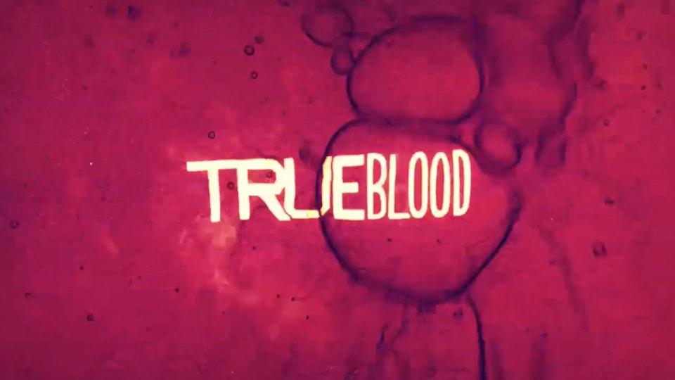 HBO / Trueblood