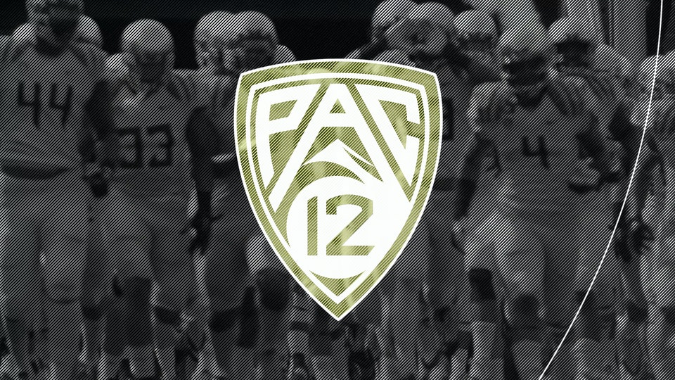 PAC 12 / Network