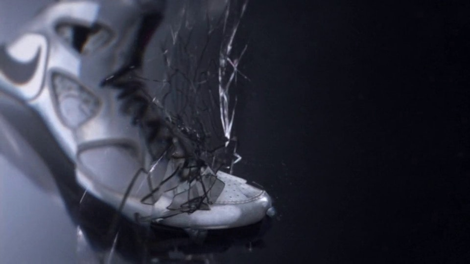NIKE - Collection - Nike Huarache