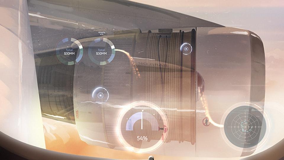 General Electric | Minds + Machines Plane_POV_2_v002_1500