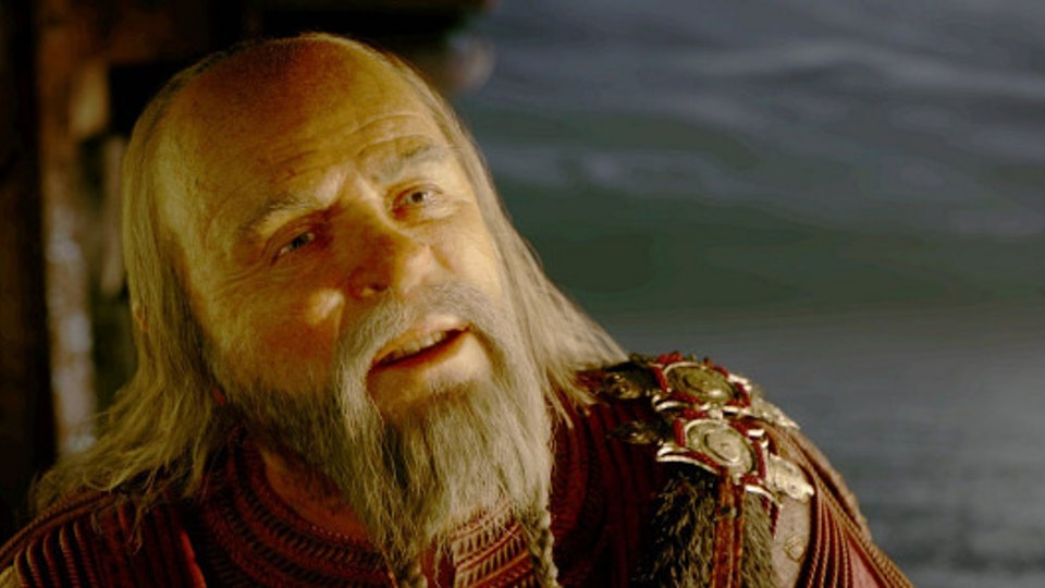 Film beowulf-anthony-hopkins1_670