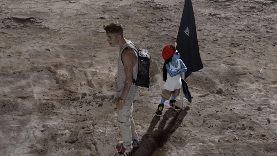 JB | Backpack Screenshot 2019-09-12 12.43.32
