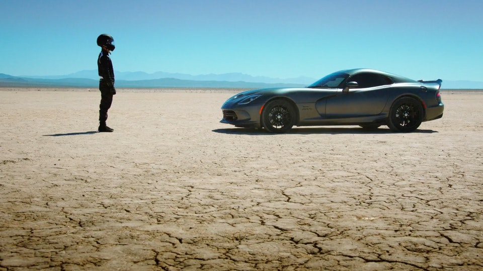 Dodge Viper | Featurette Screenshot 2019-09-06 23.35.59