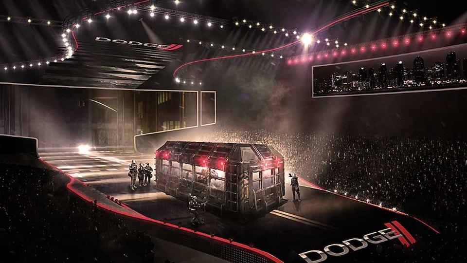 Dodge | Dealer Show 0022_Dodge_Project_ADR_StageCues_004-4