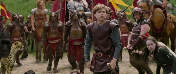 The-Chronicles-of-Narnia-The-Lion-The-Witch-The-Wardrobe-the-chronicles-of-narnia-26559736-1920-816_670