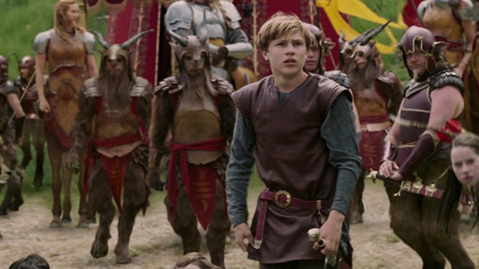 Film The-Chronicles-of-Narnia-The-Lion-The-Witch-The-Wardrobe-the-chronicles-of-narnia-26559736-1920-816_670
