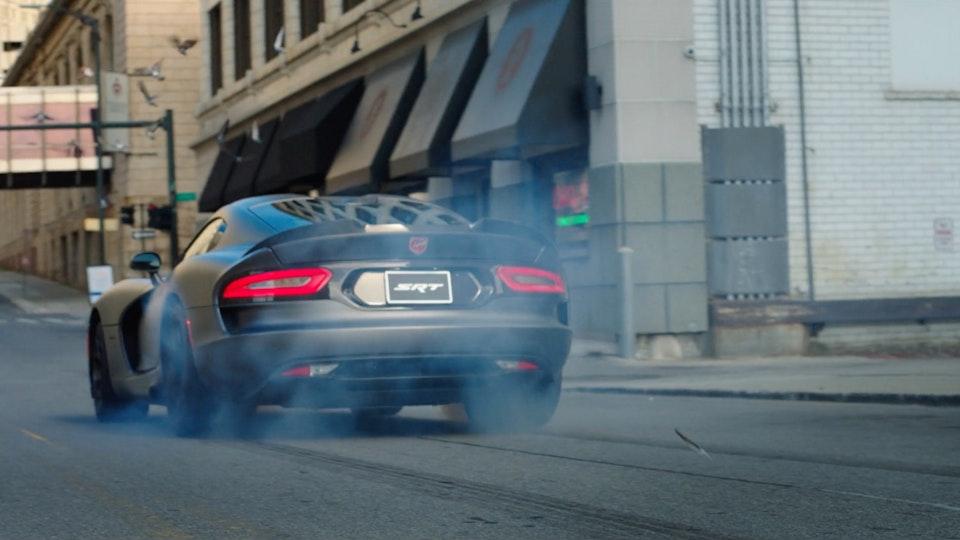 Dodge Viper | Featurette Screenshot 2019-09-06 23.41.06