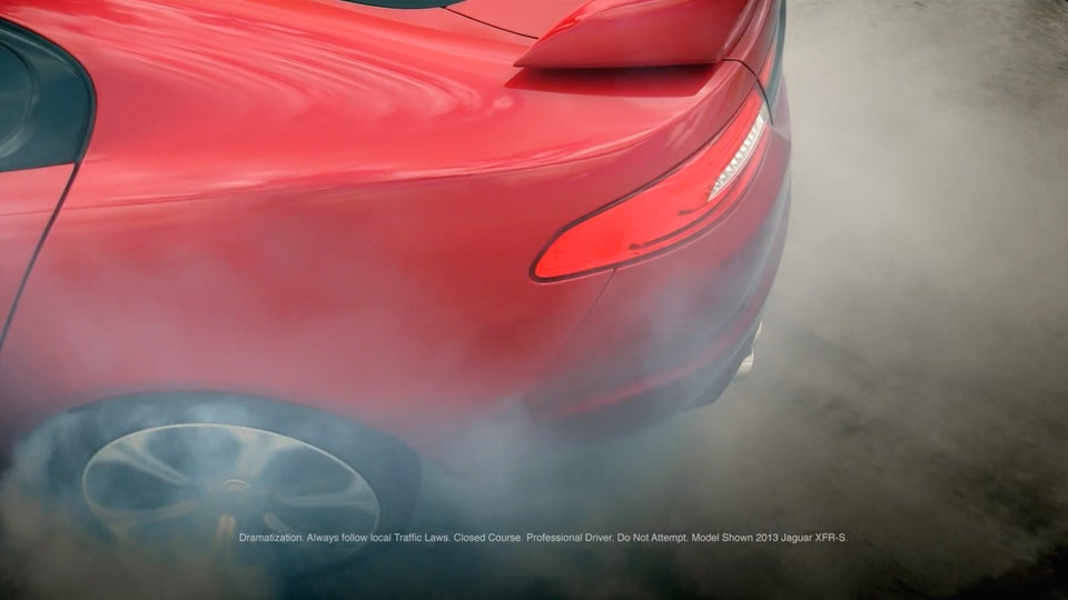 Jaguar | XFRS Screenshot 2019-09-06 21.37.46