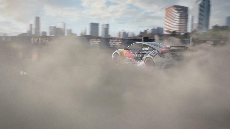 Honda | Racing At Heart Screenshot 2019-09-05 17.34.23