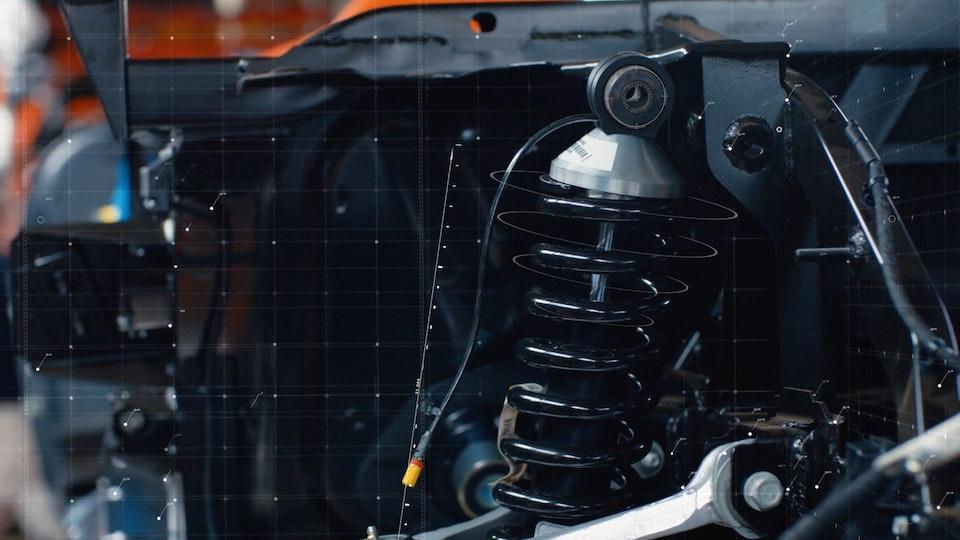 Dodge Viper | Featurette Screenshot 2019-09-06 23.52.57