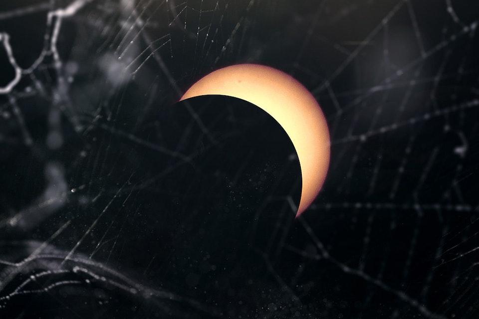 Fiat | 500X Abarth | Reveal Sun_Eclipse_03b