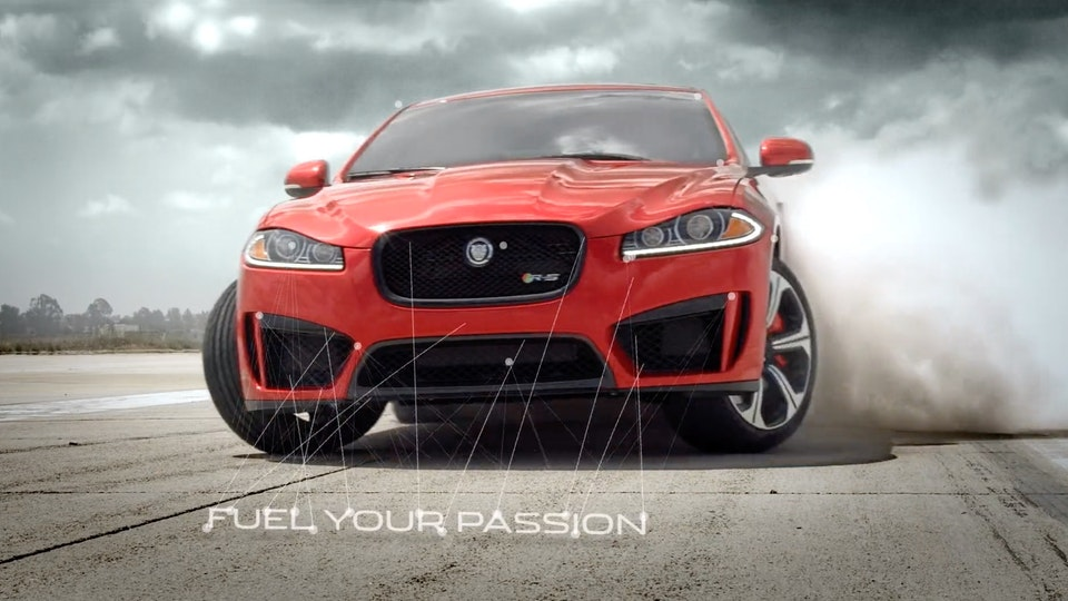 Jaguar | XFRS Screenshot 2019-09-06 21.37.12