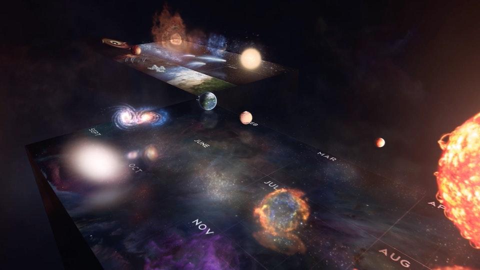 Cosmos | A Spacetime Odyssey Screenshot 2019-09-12 10.40.51
