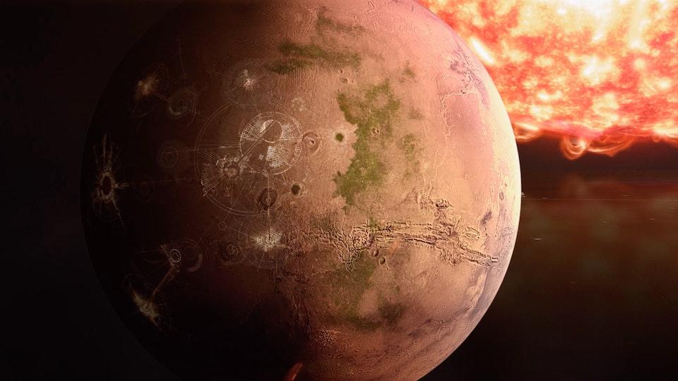 Cosmos | A Spacetime Odyssey Screenshot 2019-09-12 10.42.15