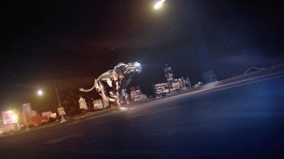 Dodge | Hellcat | Super Bowl Screen Screenshot 2019-09-11 22.56.55