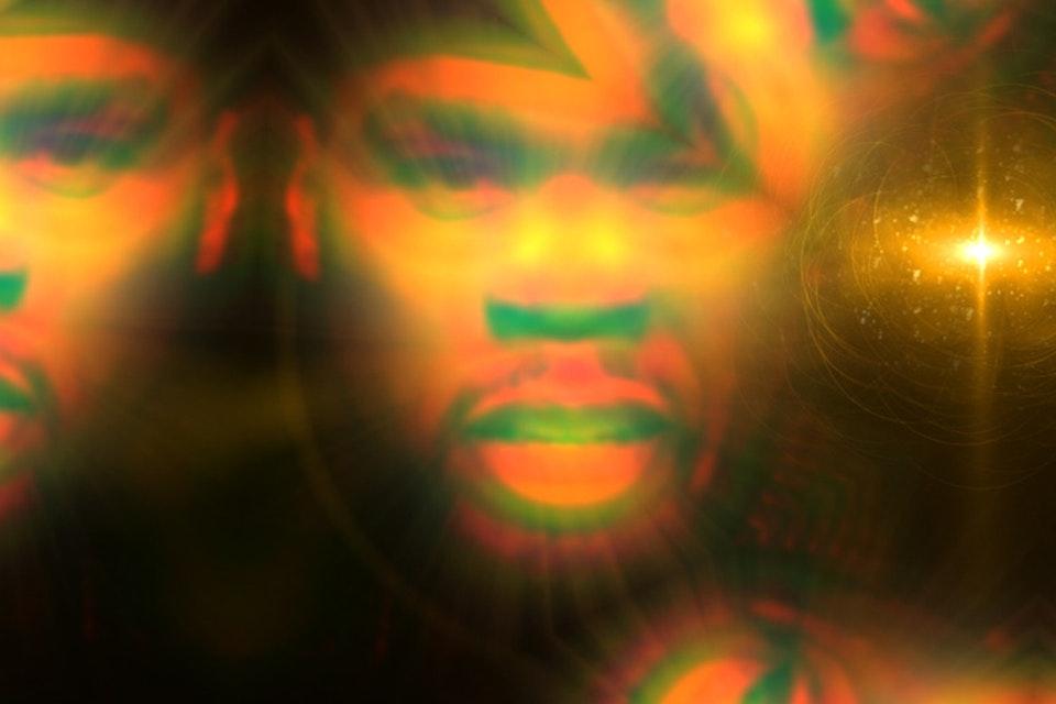 50 Cent 50CentfNeYo_BabyByMe-RegularVe22000273_o_o