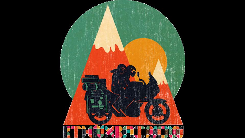 DIRTYLENSES - motorcycle diaries