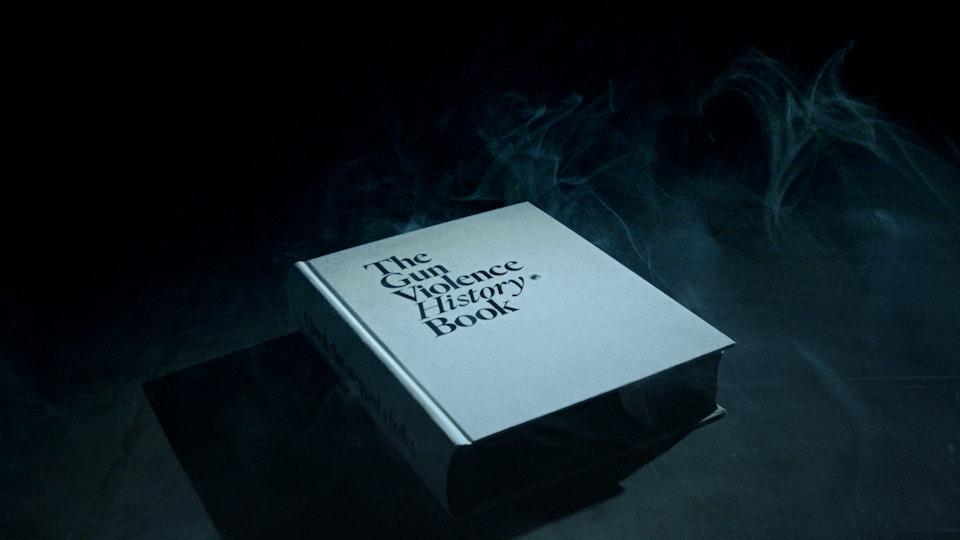 Gun Violence History Book | PSA Ralph_Lauren_Holiday_Presentation_unslated.00_02_09_16.Still013