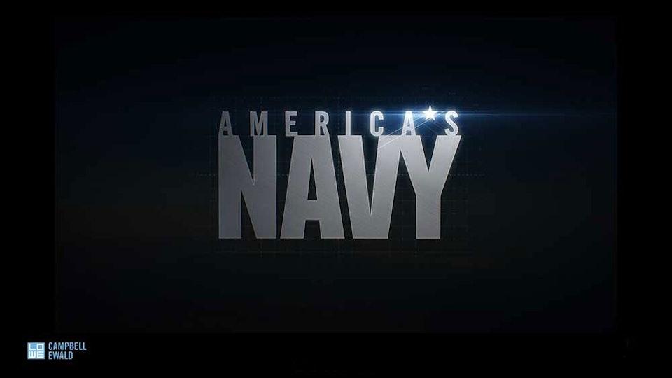 US Navy 10