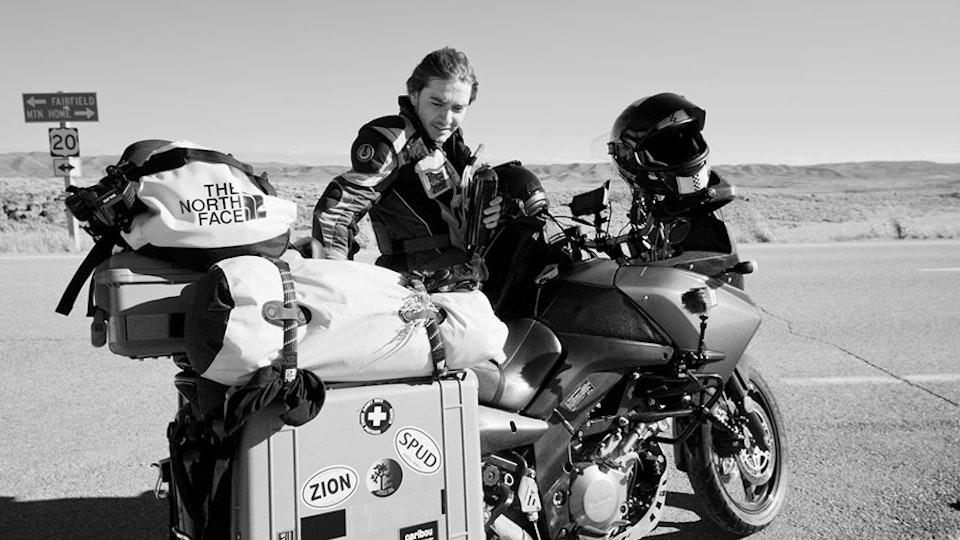 motorcycle diaries IMG_3674_900