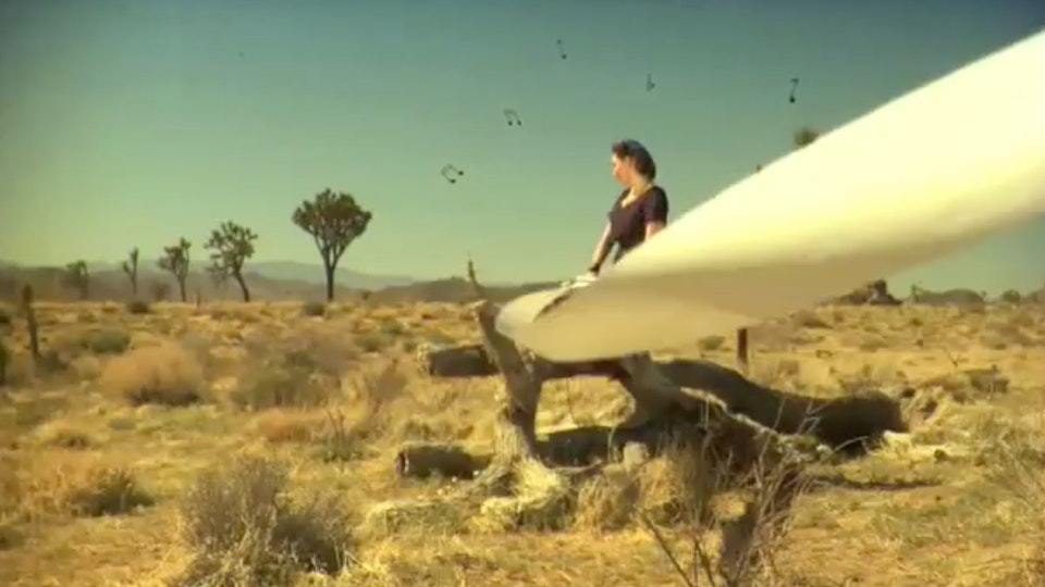 Regina Spektor | EET Screenshot 2019-09-12 12.56.15