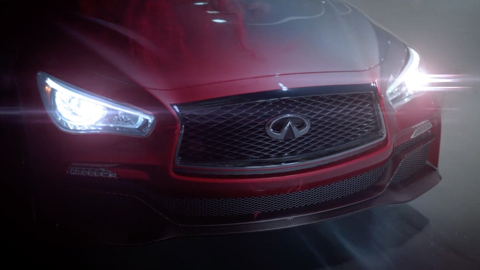 Infiniti Eau Rouge | The Beast Within Screenshot 2019-09-06 22.17.00