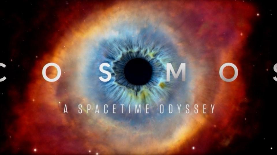Cosmos | A Spacetime Odyssey Screenshot 2019-09-12 10.39.31