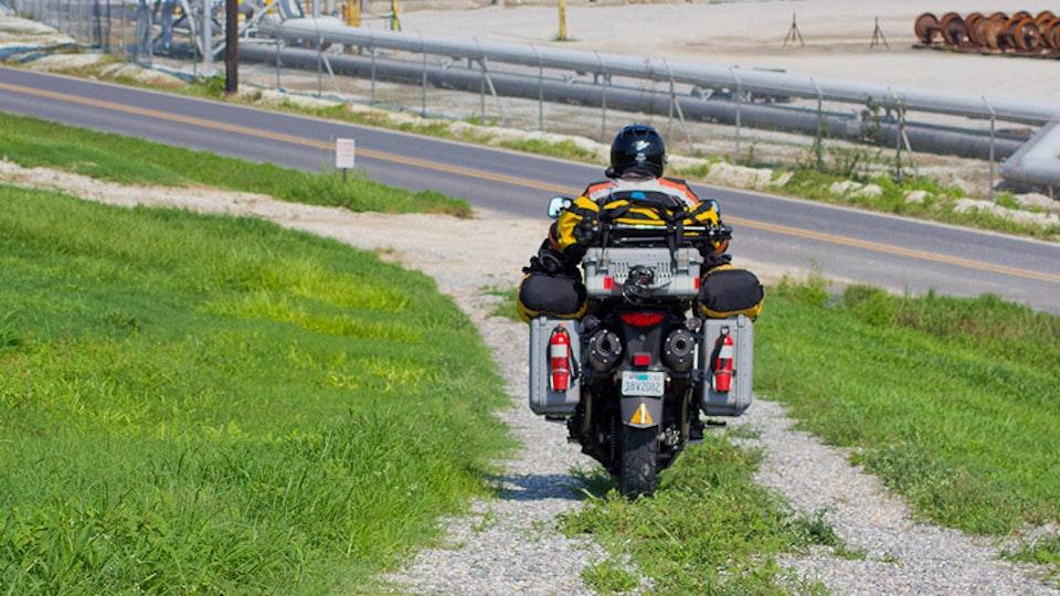 motorcycle diaries IMG_8304_900