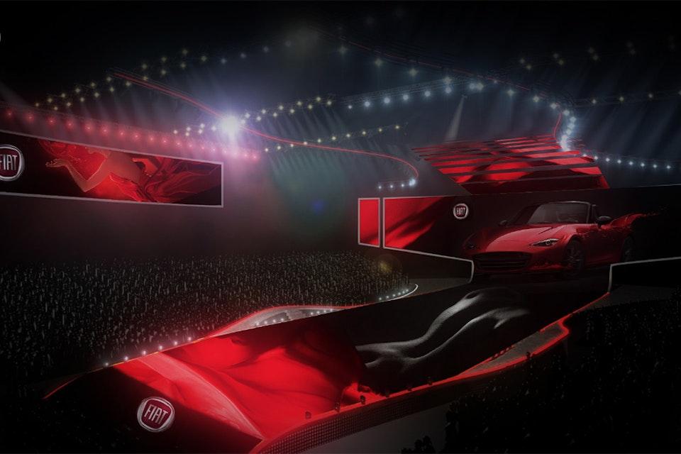 Fiat | 500X Abarth | Reveal _-7