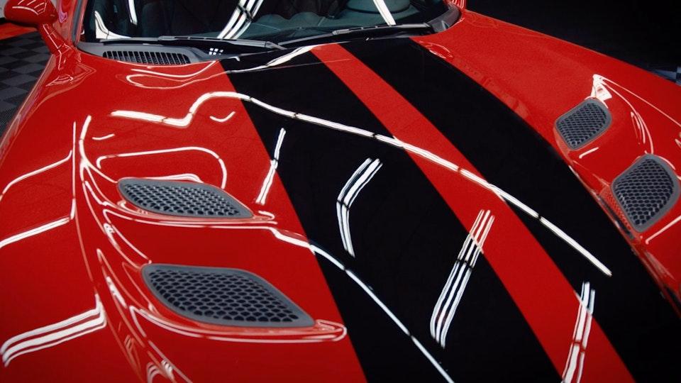 Dodge Viper | Featurette Screenshot 2019-09-07 00.00.48