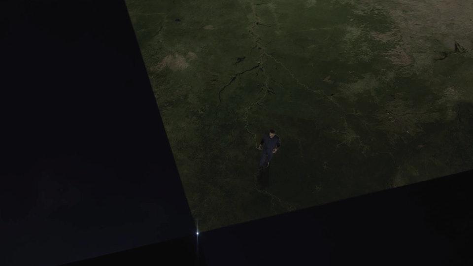 Cosmos   A Spacetime Odyssey Screenshot 2019-09-12 10.39.48