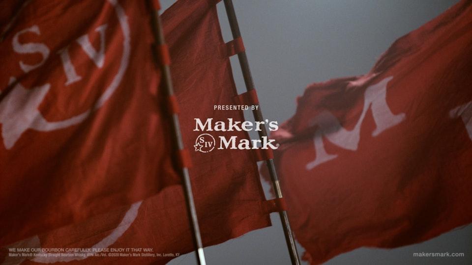 Maker's Mark | Hulu Screenshot 2019-12-16 11.41.17