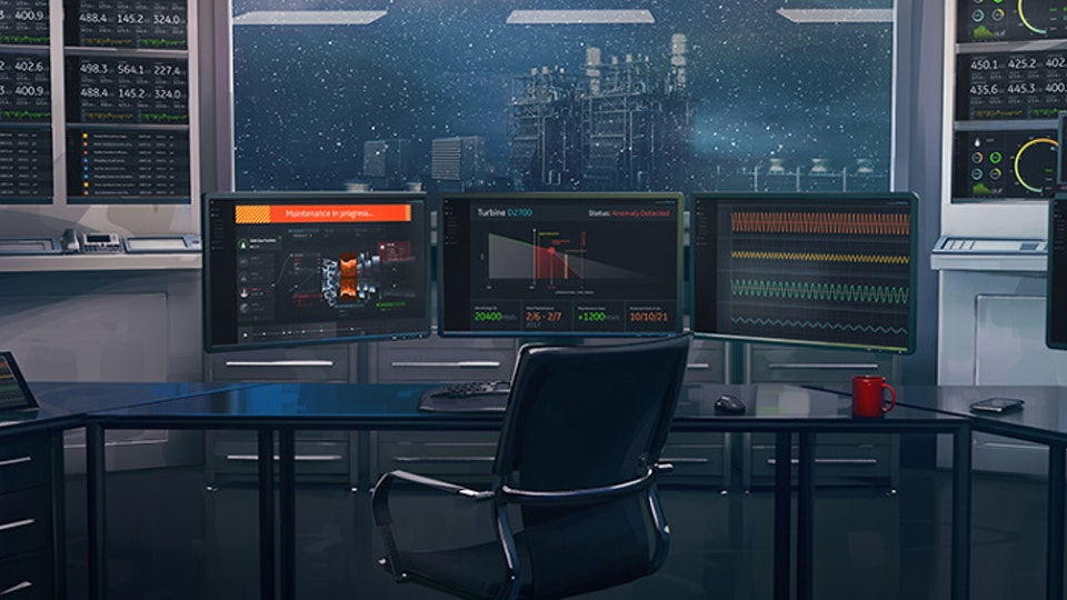 General Electric | Minds + Machines CCGT_ControlRoom_New_1500