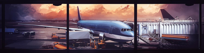 DIRTYLENSES - AirplaneTerminal_Maintenance_1500
