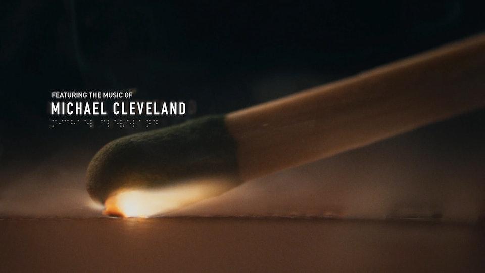 Flamekeeper Screenshot 2019-05-30 16.35.42