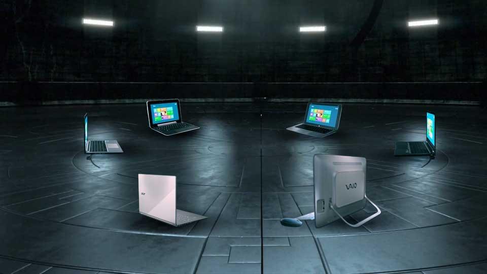 Microsoft sci-fi_001