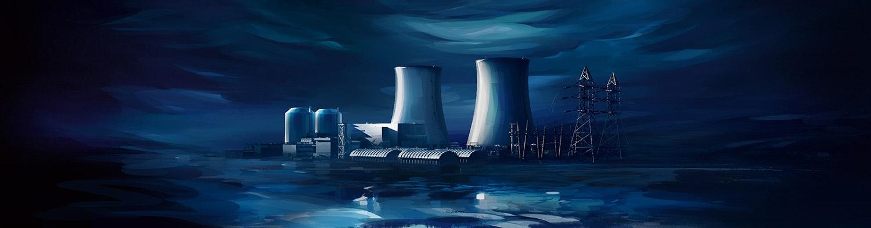 DIRTYLENSES - Nuclear_KeyArt_CC_v2_1500