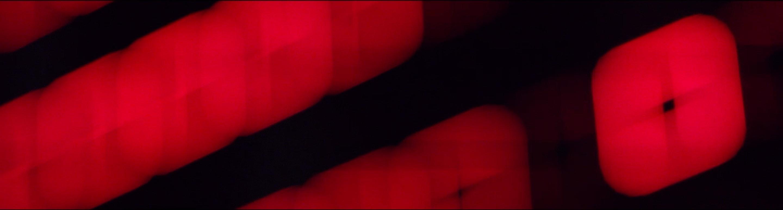 DIRTYLENSES - Screenshot 2019-09-11 12.39.30