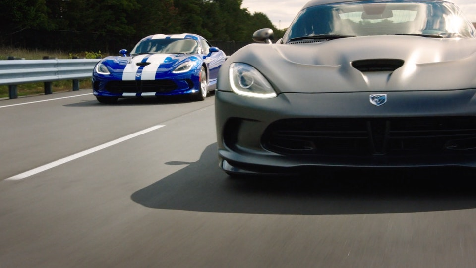 Dodge Viper | Featurette Screenshot 2019-09-06 23.52.35