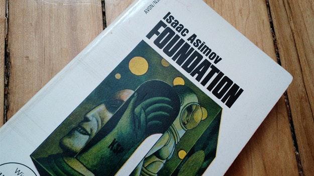 foundation-625x350