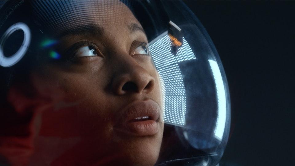 Maker's Mark | Hulu Screenshot 2019-12-09 21.06.18