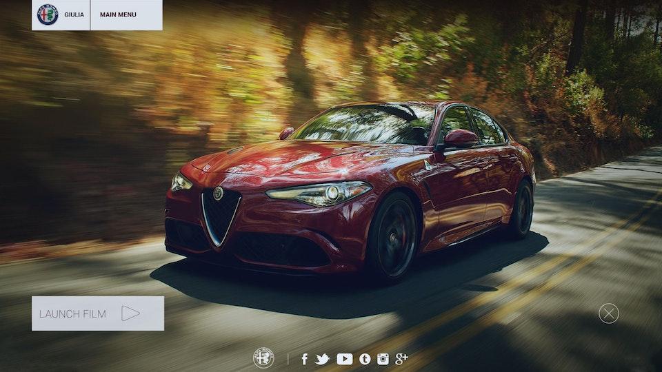 Alfa Romeo | Giulia Quadrifolgio Screenshot-2017-08-02-22.39.43