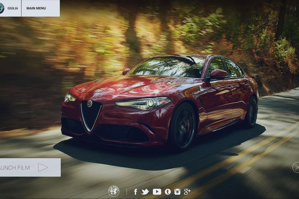 Alfa Romeo   Giulia Quadrifolgio Screenshot-2017-08-02-22.39.43