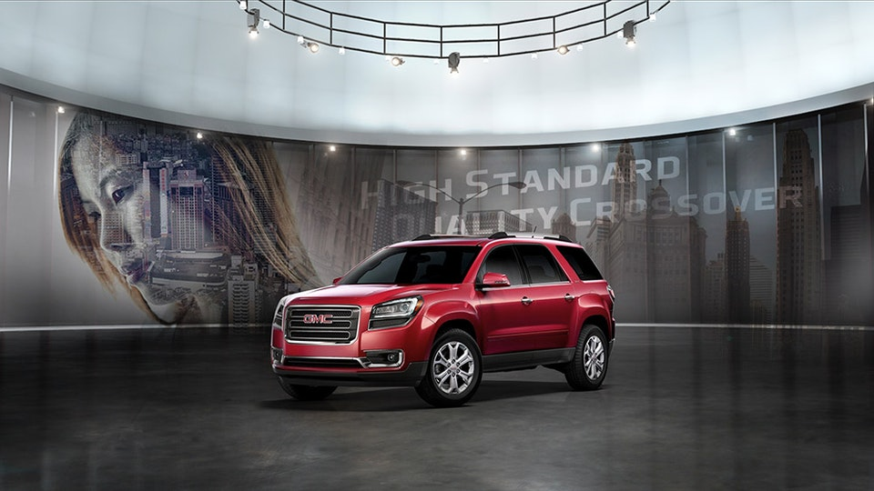 GMC ACADIA__INTERVIEW_02
