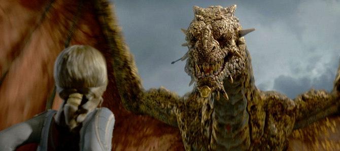 beowulf-dragon1_670