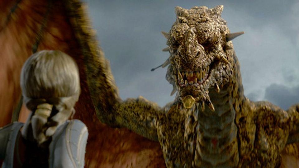 Film beowulf-dragon1_670