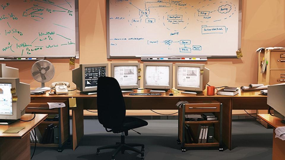 General Electric | Minds + Machines MD_Center_Old_CC_v3_1500