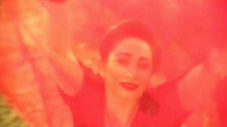 Regina Spektor | EET Screenshot 2019-09-12 12.57.03