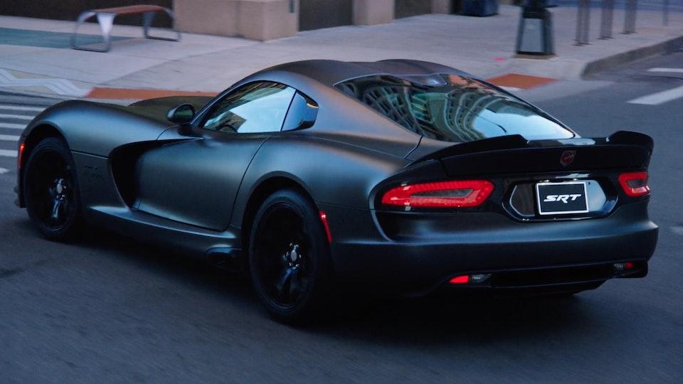 Dodge Viper | Featurette Screenshot 2019-09-06 23.43.21